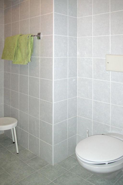 Ferienwohnung Haus Schönblick (SVH122) (2570426), St. Valentin auf der Haide (San Valentino alla Muta), Vinschgau, Trentino-Südtirol, Italien, Bild 47
