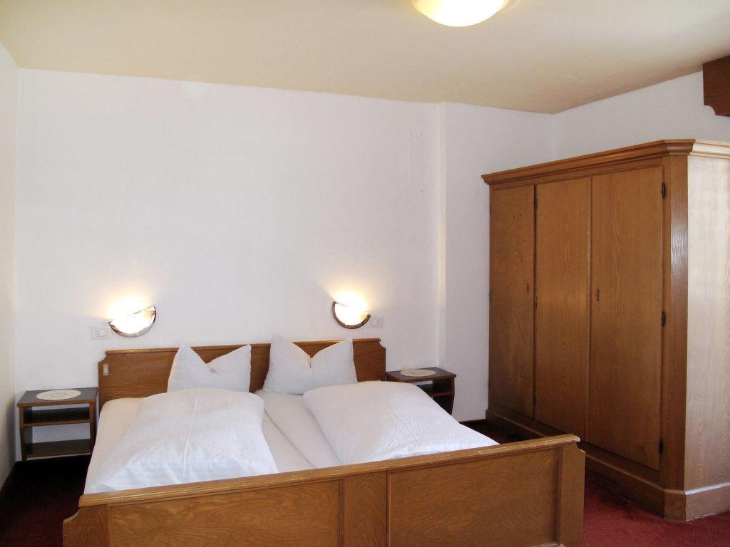 Ferienwohnung Haus Schönblick (SVH122) (2570426), St. Valentin auf der Haide (San Valentino alla Muta), Vinschgau, Trentino-Südtirol, Italien, Bild 56