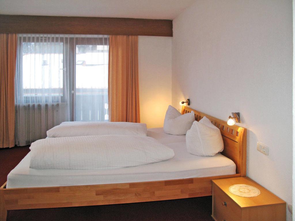 Ferienwohnung Haus Schönblick (SVH122) (2570426), St. Valentin auf der Haide (San Valentino alla Muta), Vinschgau, Trentino-Südtirol, Italien, Bild 60