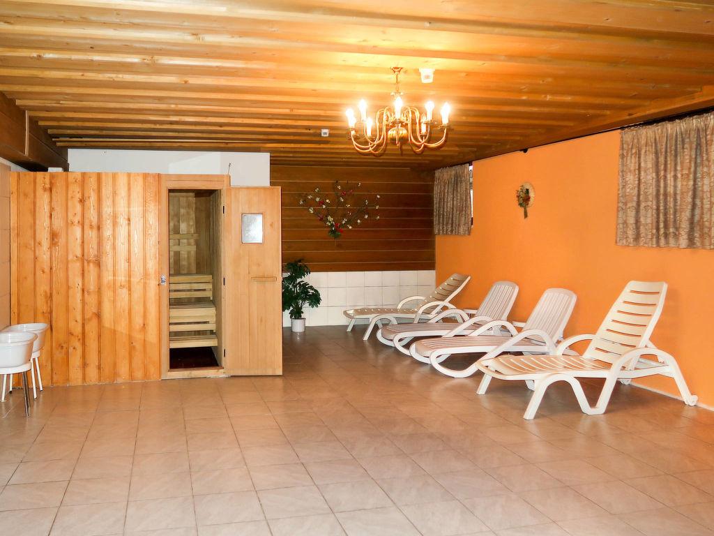 Ferienwohnung Haus Schönblick (SVH122) (2570426), St. Valentin auf der Haide (San Valentino alla Muta), Vinschgau, Trentino-Südtirol, Italien, Bild 64
