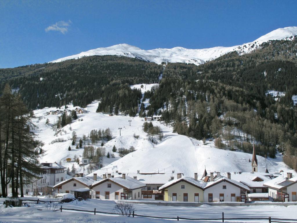 Ferienwohnung Haus Schönblick (SVH122) (2570426), St. Valentin auf der Haide (San Valentino alla Muta), Vinschgau, Trentino-Südtirol, Italien, Bild 67