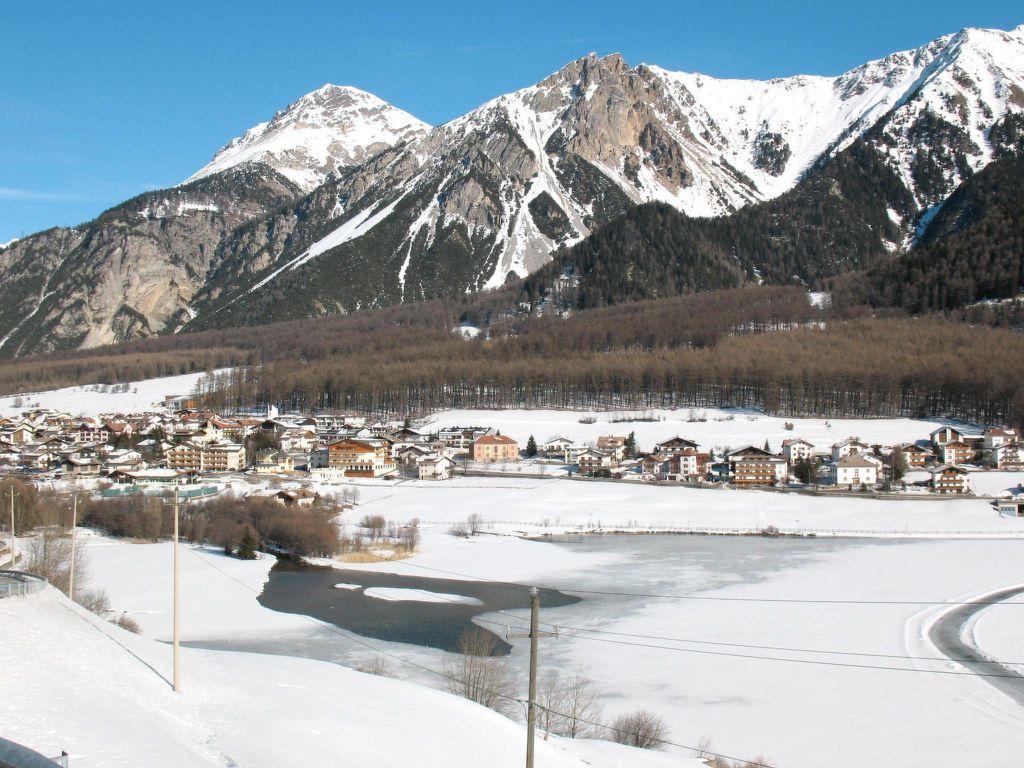 Ferienwohnung Haus Schönblick (SVH122) (2570426), St. Valentin auf der Haide (San Valentino alla Muta), Vinschgau, Trentino-Südtirol, Italien, Bild 68