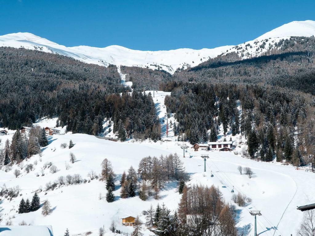 Ferienwohnung Haus Schönblick (SVH122) (2570426), St. Valentin auf der Haide (San Valentino alla Muta), Vinschgau, Trentino-Südtirol, Italien, Bild 70