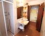 Foto 18 interior - Apartamento Castello di Magnano, Castell'Arquato