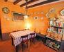 Foto 5 interior - Apartamento Castello di Magnano, Castell'Arquato