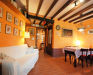 Foto 2 interior - Apartamento Castello di Magnano, Castell'Arquato