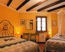 Foto 12 interior - Apartamento Castello di Magnano, Castell'Arquato