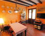 Foto 3 interior - Apartamento Castello di Magnano, Castell'Arquato