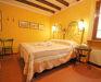 Foto 16 interior - Apartamento Castello di Magnano, Castell'Arquato
