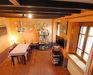 Foto 7 interior - Apartamento Castello di Magnano, Castell'Arquato