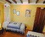 Foto 13 interior - Apartamento Castello di Magnano, Castell'Arquato