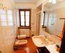 Foto 17 interior - Apartamento Castello di Magnano, Castell'Arquato
