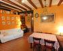 Foto 6 interior - Apartamento Castello di Magnano, Castell'Arquato