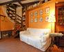 Foto 4 interior - Apartamento Castello di Magnano, Castell'Arquato