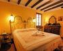 Foto 15 interior - Apartamento Castello di Magnano, Castell'Arquato