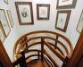 Foto 11 interior - Apartamento Castello di Magnano, Castell'Arquato