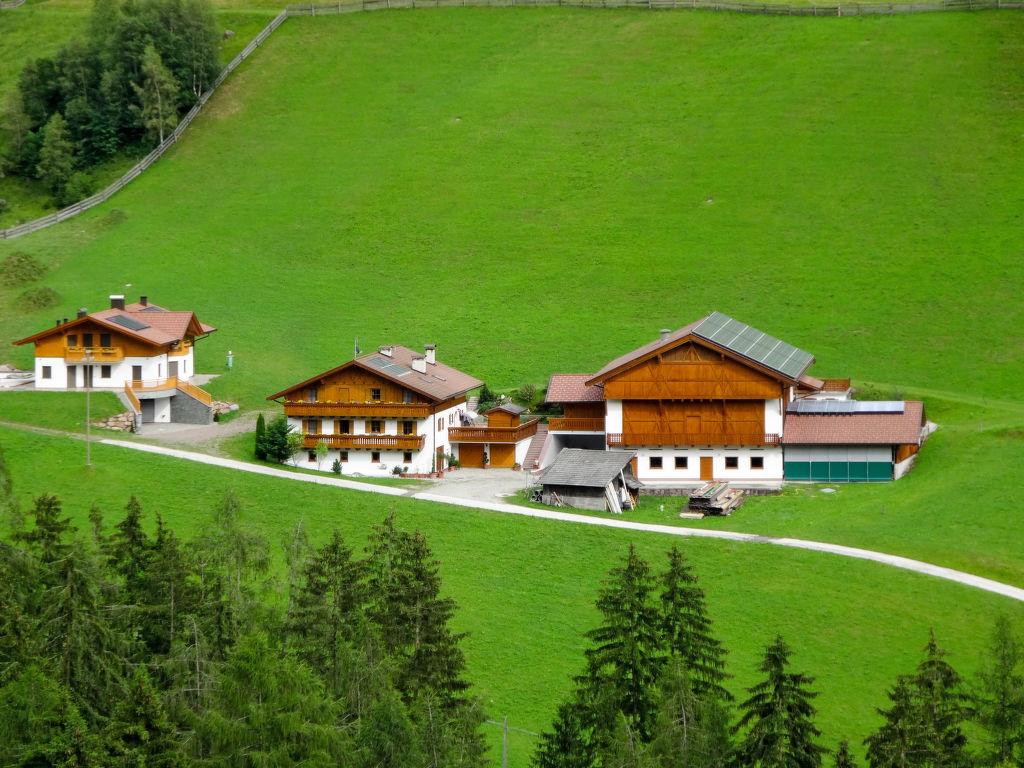 Ferienwohnung SPIEGLHOF (SRN101) (2416769), Sarnthein (Sarentino), Bozen, Trentino-Südtirol, Italien, Bild 21