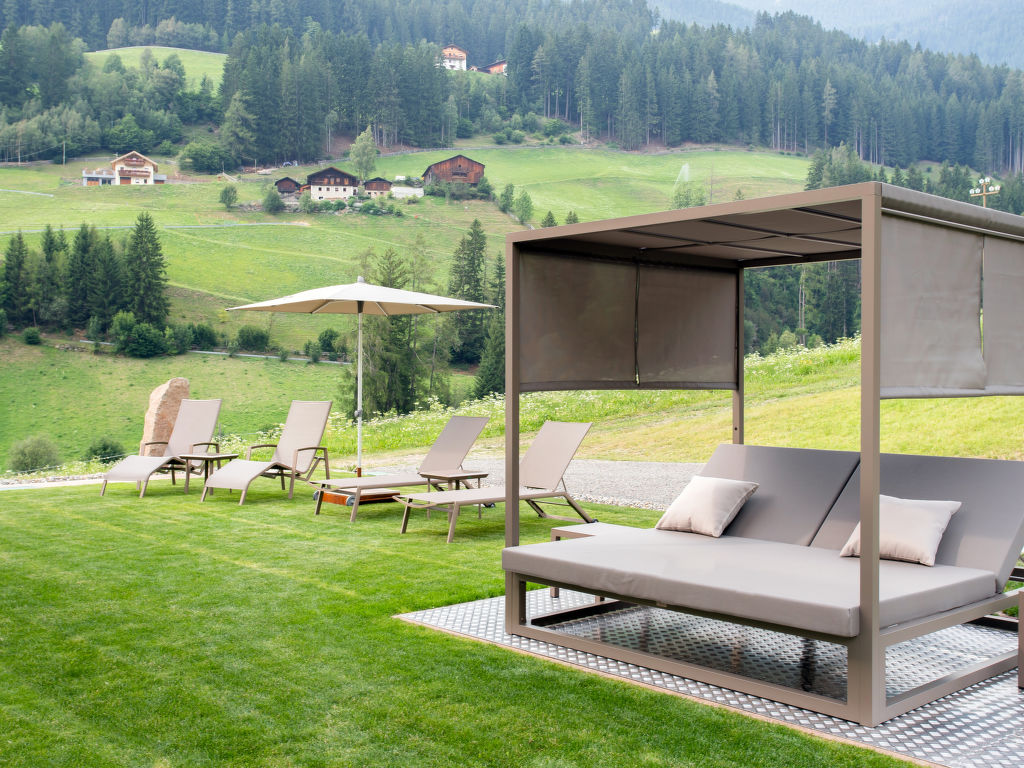 Ferienwohnung SPIEGLHOF (SRN101) (2416769), Sarnthein (Sarentino), Bozen, Trentino-Südtirol, Italien, Bild 25