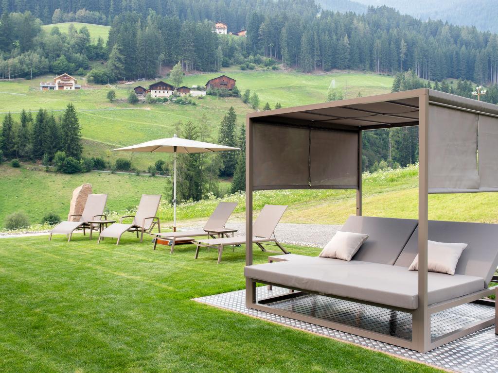 Ferienwohnung SPIEGLHOF (SRN103) (2416771), Sarnthein (Sarentino), Bozen, Trentino-Südtirol, Italien, Bild 30