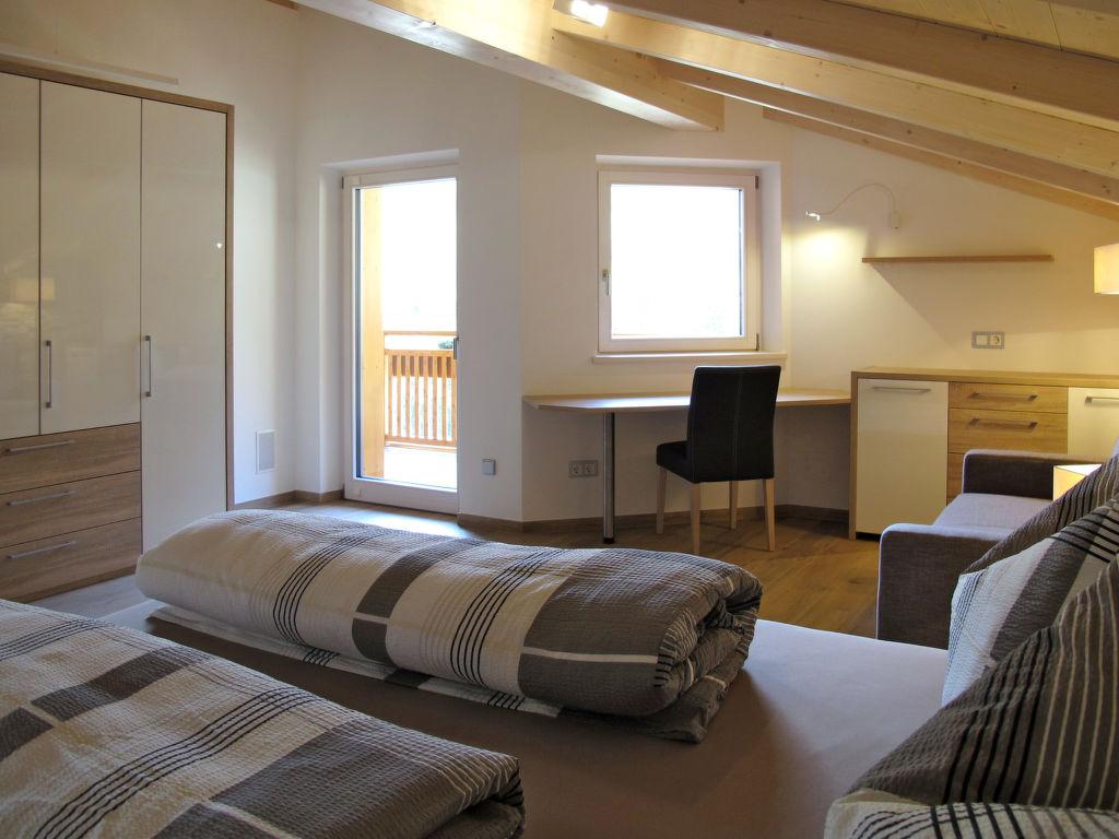 Ferienwohnung SPIEGLHOF (SRN103) (2416771), Sarnthein (Sarentino), Bozen, Trentino-Südtirol, Italien, Bild 5