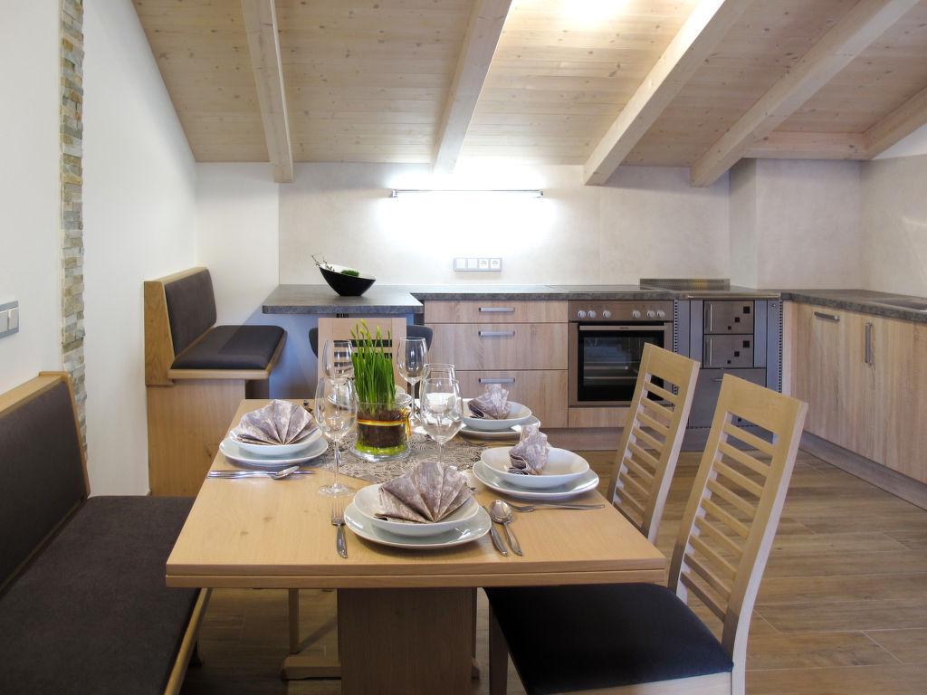 Ferienwohnung SPIEGLHOF (SRN103) (2416771), Sarnthein (Sarentino), Bozen, Trentino-Südtirol, Italien, Bild 6