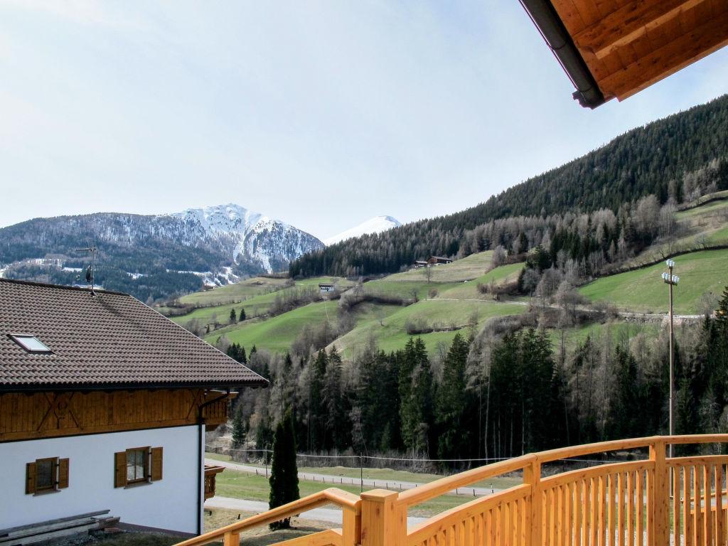 Ferienwohnung SPIEGLHOF (SRN103) (2416771), Sarnthein (Sarentino), Bozen, Trentino-Südtirol, Italien, Bild 14
