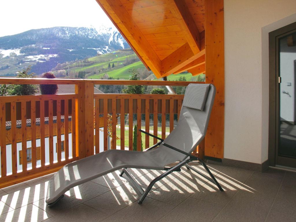 Ferienwohnung SPIEGLHOF (SRN103) (2416771), Sarnthein (Sarentino), Bozen, Trentino-Südtirol, Italien, Bild 15