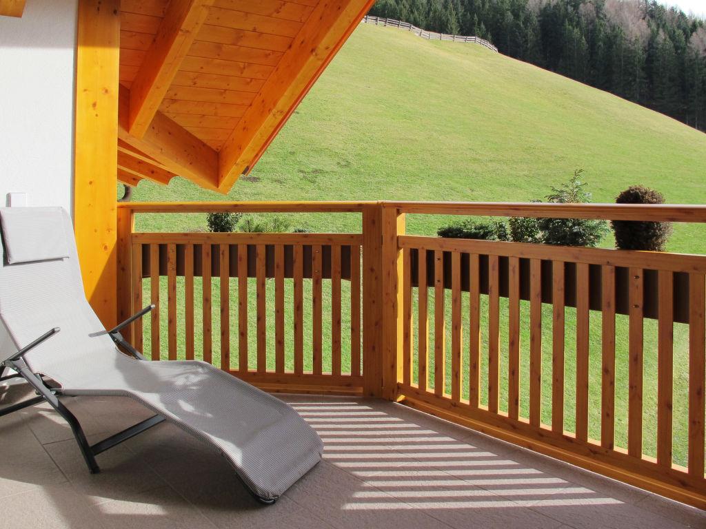 Ferienwohnung SPIEGLHOF (SRN103) (2416771), Sarnthein (Sarentino), Bozen, Trentino-Südtirol, Italien, Bild 16