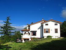 Salsomaggiore Terme - Maison de vacances San Vittore