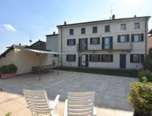 Casa Padronale (OLP103)