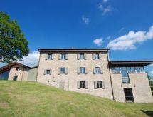 Zocca - Ferienhaus La Collina
