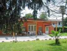 Villa Vitas (SSL100)