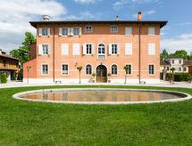 Villa Vitas (SSL105)