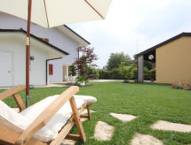 Villa Stelis (SQS100)