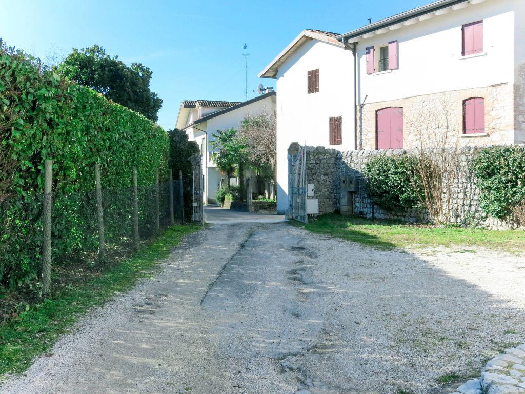 Ferienhaus Marille House (ANV100) (2570425), Caneva, Pordenone, Friaul-Julisch Venetien, Italien, Bild 3