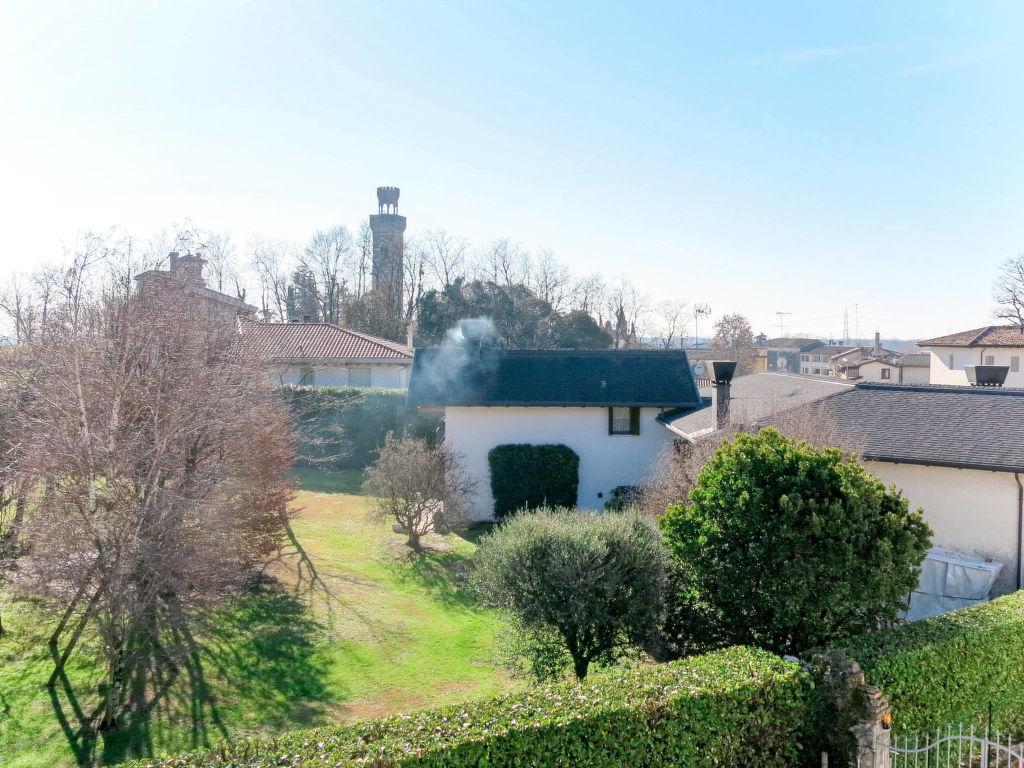 Ferienhaus Marille House (ANV100) (2570425), Caneva, Pordenone, Friaul-Julisch Venetien, Italien, Bild 4
