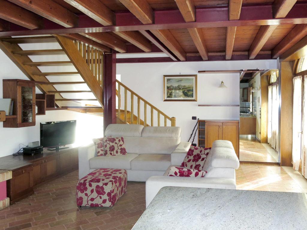 Ferienhaus Marille House (ANV100) (2570425), Caneva, Pordenone, Friaul-Julisch Venetien, Italien, Bild 5