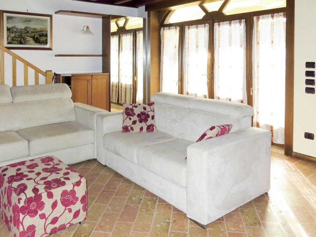 Ferienhaus Marille House (ANV100) (2570425), Caneva, Pordenone, Friaul-Julisch Venetien, Italien, Bild 6