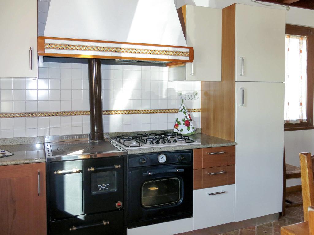 Ferienhaus Marille House (ANV100) (2570425), Caneva, Pordenone, Friaul-Julisch Venetien, Italien, Bild 10