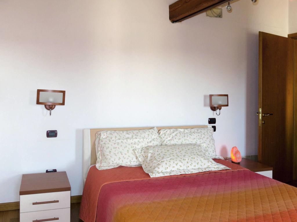 Ferienhaus Marille House (ANV100) (2570425), Caneva, Pordenone, Friaul-Julisch Venetien, Italien, Bild 11