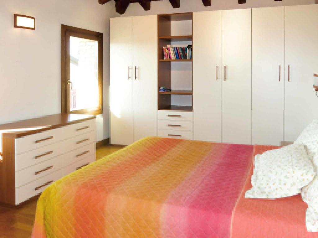 Ferienhaus Marille House (ANV100) (2570425), Caneva, Pordenone, Friaul-Julisch Venetien, Italien, Bild 12