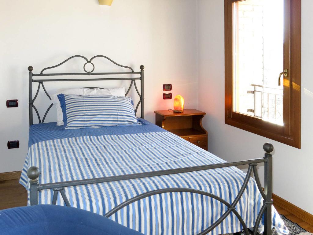 Ferienhaus Marille House (ANV100) (2570425), Caneva, Pordenone, Friaul-Julisch Venetien, Italien, Bild 13