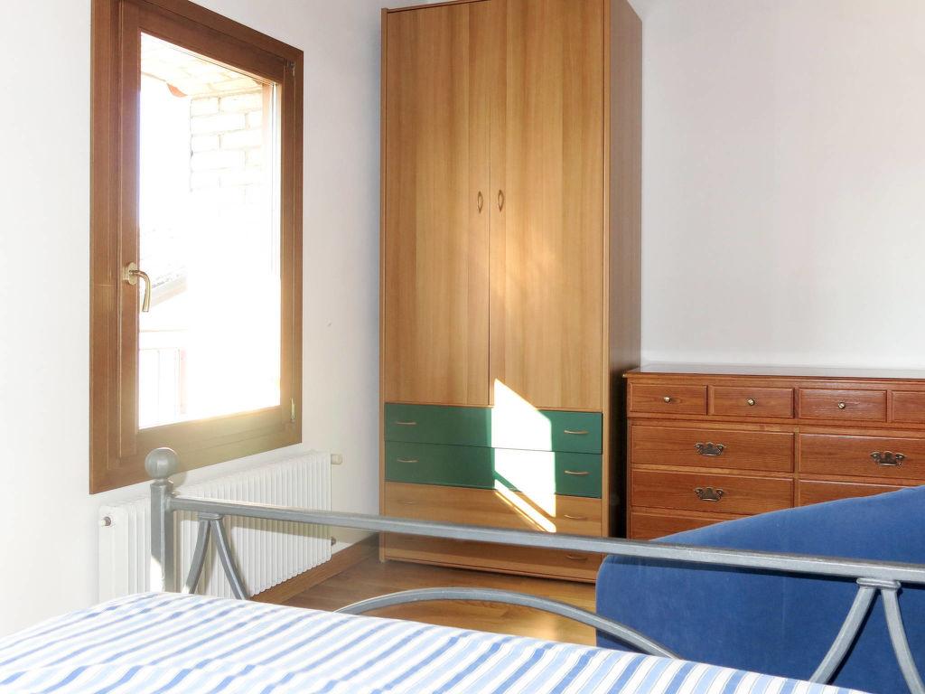 Ferienhaus Marille House (ANV100) (2570425), Caneva, Pordenone, Friaul-Julisch Venetien, Italien, Bild 14
