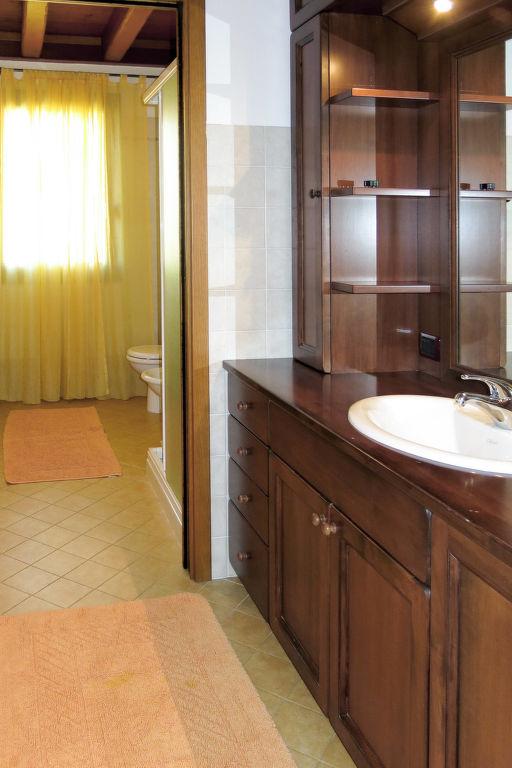 Ferienhaus Marille House (ANV100) (2570425), Caneva, Pordenone, Friaul-Julisch Venetien, Italien, Bild 18