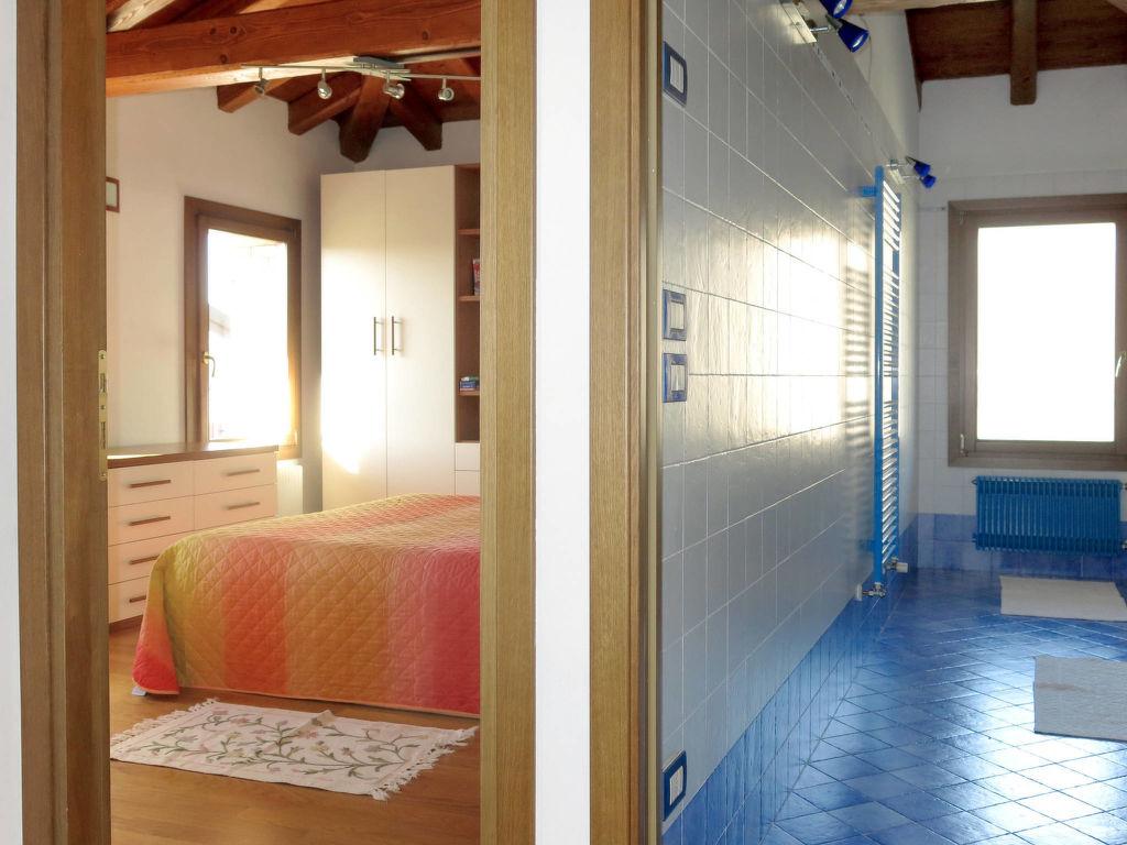Ferienhaus Marille House (ANV100) (2570425), Caneva, Pordenone, Friaul-Julisch Venetien, Italien, Bild 21