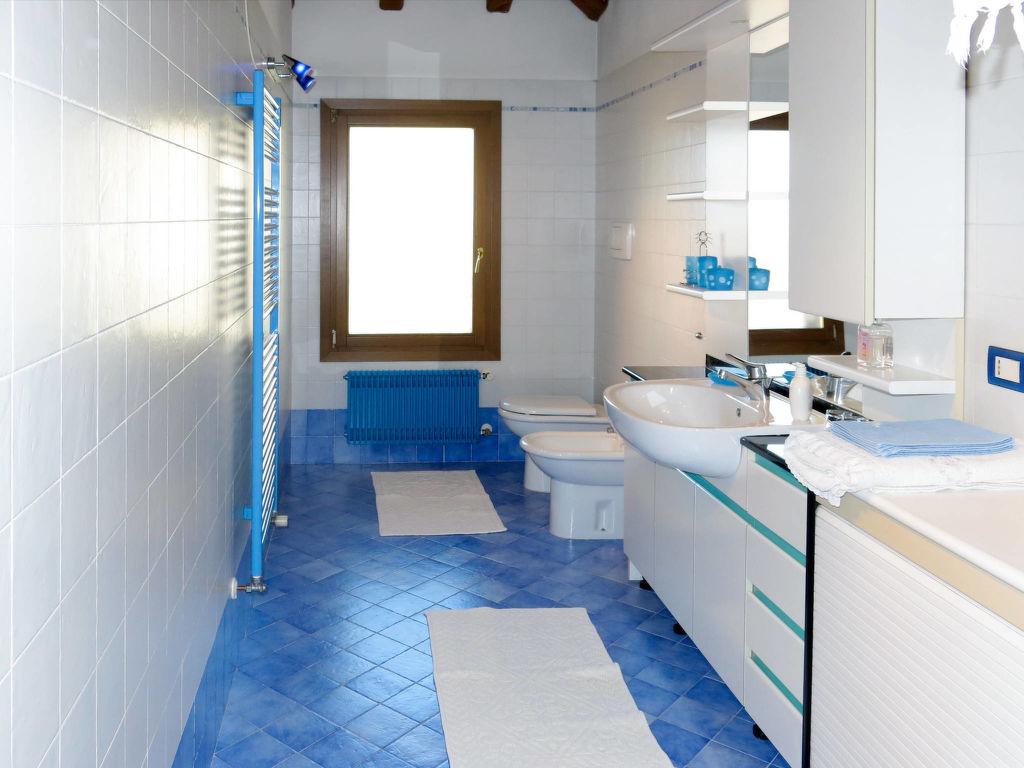 Ferienhaus Marille House (ANV100) (2570425), Caneva, Pordenone, Friaul-Julisch Venetien, Italien, Bild 22