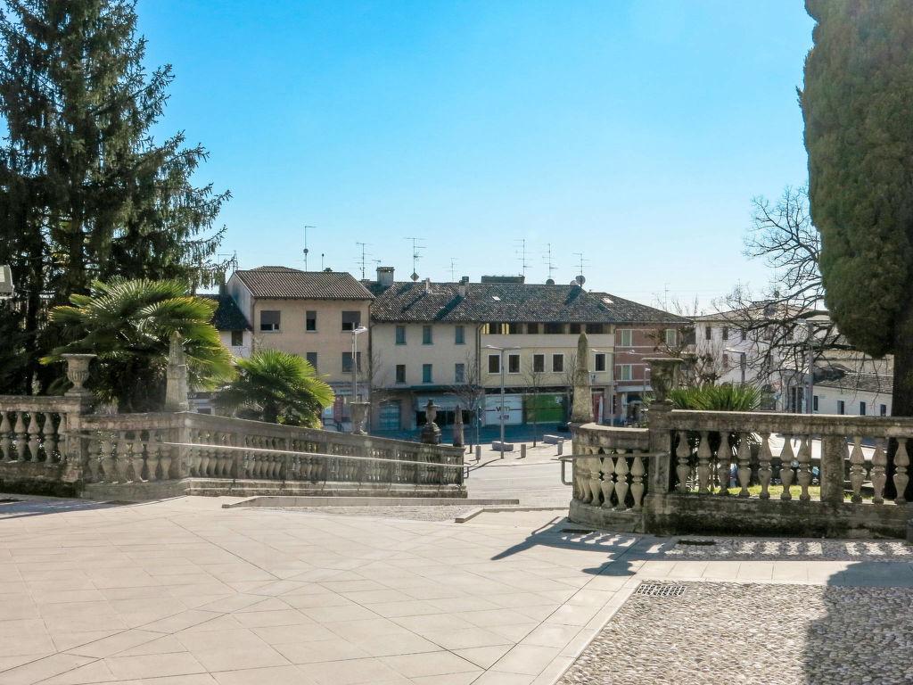 Ferienhaus Marille House (ANV100) (2570425), Caneva, Pordenone, Friaul-Julisch Venetien, Italien, Bild 25