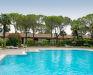 Foto 11 exterieur - Vakantiehuis Corte Grande, Aprilia Marittima