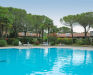 Foto 12 exterieur - Vakantiehuis Corte Grande, Aprilia Marittima