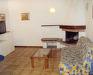 Foto 2 interieur - Vakantiehuis Corte Grande, Aprilia Marittima